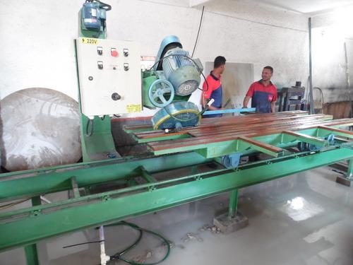 maquina serra para granito e marmore