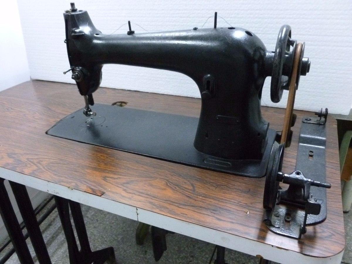 Maquina singer para coser cuero bs en - Maquinas de coser ladys ...