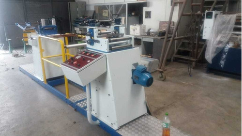 máquina sliter para venda