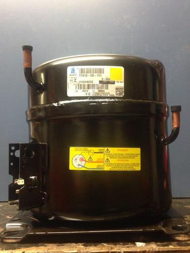 maquina sorvete expresso conserto assistência compressor