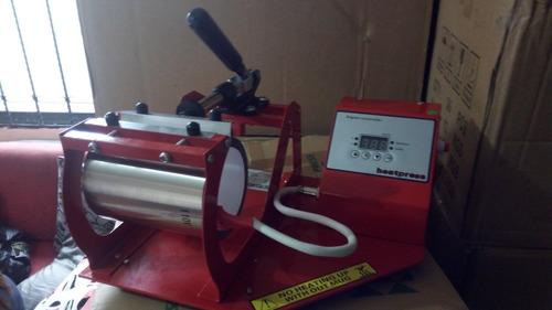 maquina sublimadora de jarros tomatodos sublimar conicos