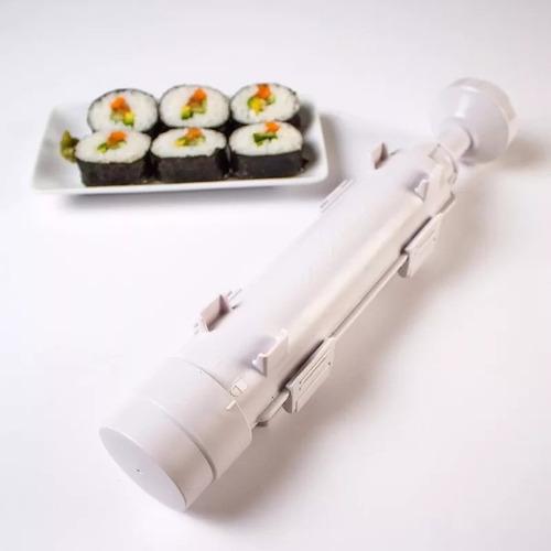 maquina sushi sushi