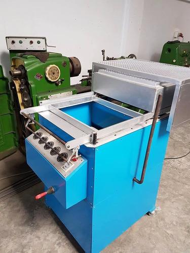 maquina termoformadora