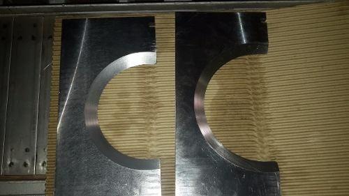 maquina tortilladora