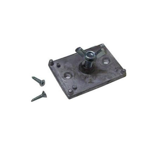 maquina tortilladora tt1 cortador 4-5-6 pulg taco xxtor