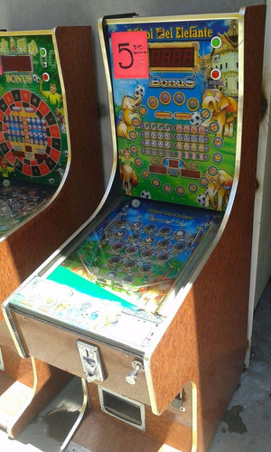 Slots free win real money