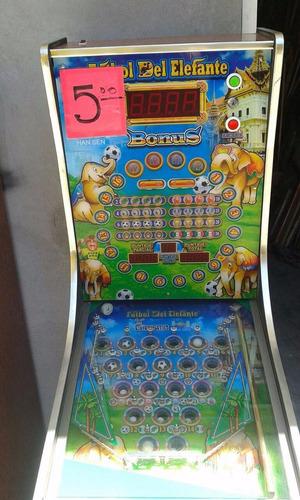 No deposit bonus codes for royal ace casino