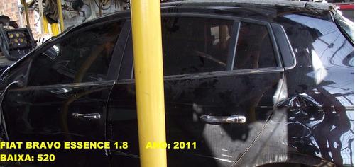 máquina vidro diant. ld ou le bravo 2011