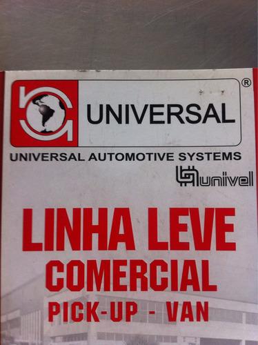 máquina vidro manual dir.brasília variant 2 - 20.276