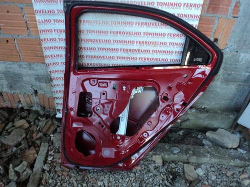 maquina vidro manual traseiro l.d gm onix