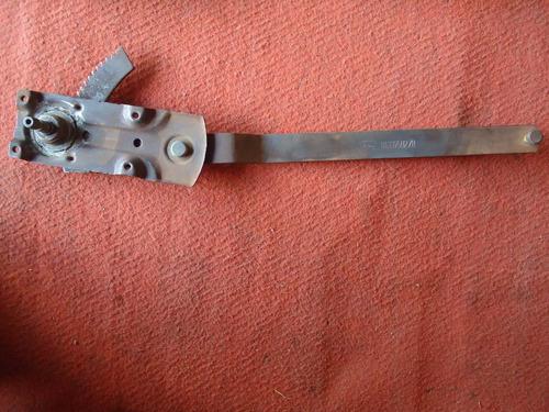 maquina vidro manual vw fusca /70 zigui frete grátis direito