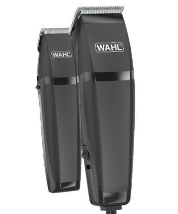 maquina wahl combo pro 14pz maquina mas terminadora