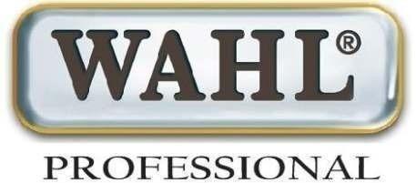maquina wahl peluqueria mini pro 13 piezas
