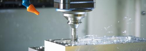 maquinado cnc monterrey y maquila, diseño y manufactura