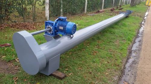 maquinaria agricola industial cilindros hidraulicos