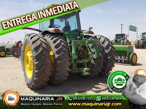 maquinaria agricola tractor agricola