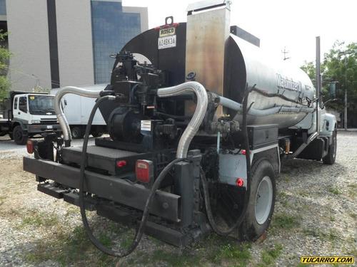 maquinaria asfalto maquinaria pesada