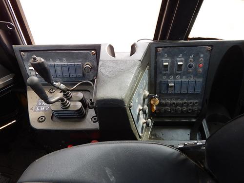 maquinaria cargadores frontales caterpillar 938f gmx106278