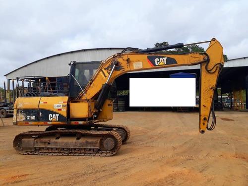 maquinaria construção escavadeiras carro