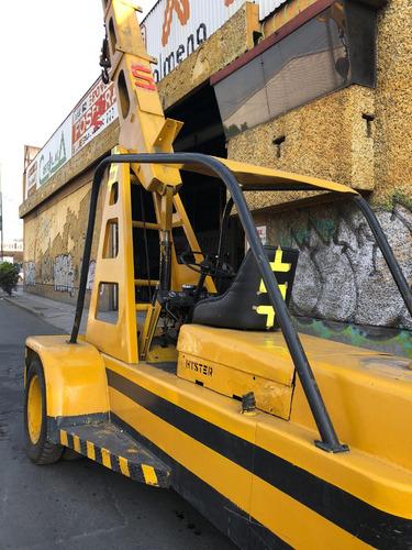 maquinaria de construcción grúas móviles