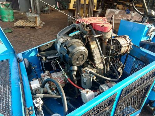 maquinaria de construção compactadores weber mt ls10