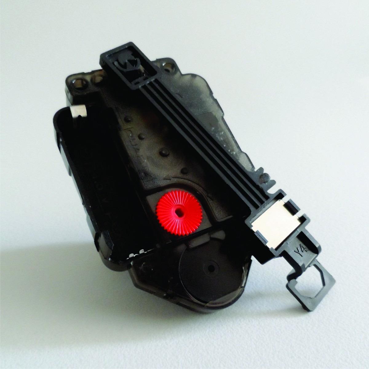 Maquinaria de p ndulo para reloj de pared en - Comprar mecanismo reloj pared ...