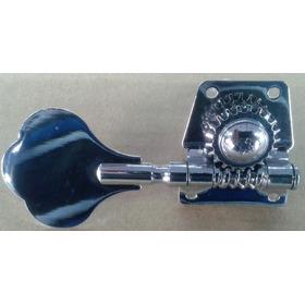 Maquinaria Para Bajos Fender
