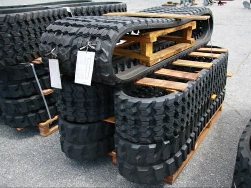 maquinaria para la construccion orugas  tel 001(956)616 6290