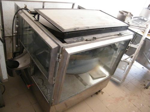 máquinaria para tortillas de harina. empieza tu negocio ya!!