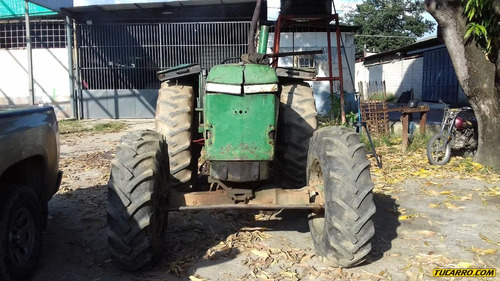 maquinaria pesada agrícolas