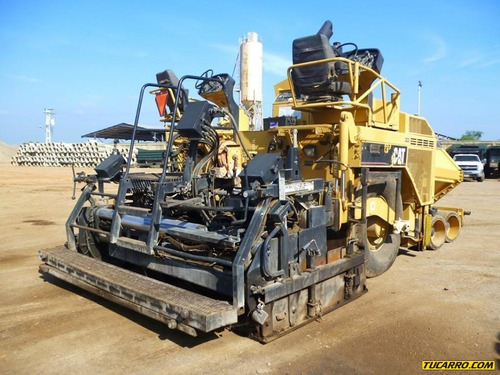 maquinaria pesada maquinaria asfalto