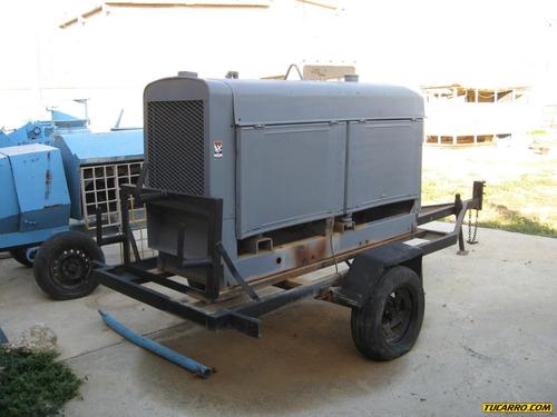 maquinaria pesada soldadoras