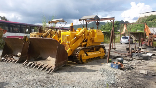 maquinaria pesada tractor de cadenas 955l se acepta cambio