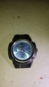 12bfe9290a2c Reloj Casio Edifice 1794 Usado - Reloj Casio
