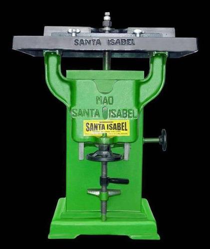 maquinarias de carpintería