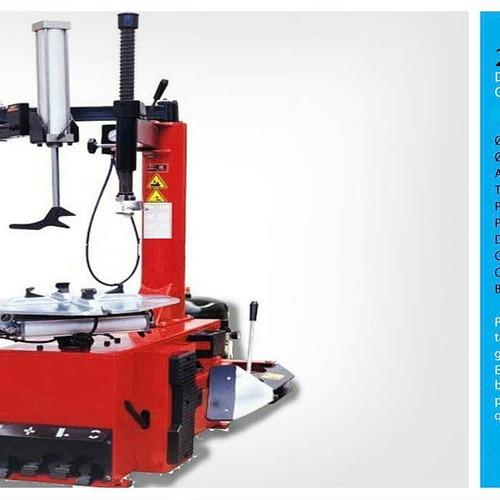 maquinarias para taller ,ofertas