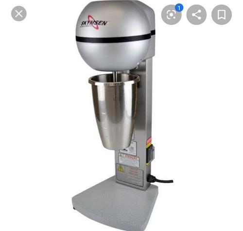 maquinários de sorveteria completa