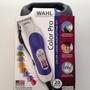 Maquina Afeitar Wahl Color Pro Kit 20piezas 100% Original