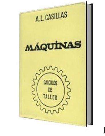 ARCADIO LOPEZ CASILLAS PDF DOWNLOAD