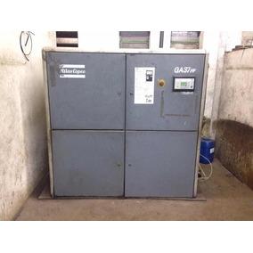 e2009209112 Compressor De Ar Usado - Agro