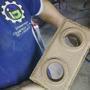 Moldes Para Maquinas De Bloques Ecológico