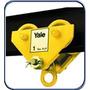 Trolley Manual Yale 5 Toneladas