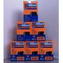 Filtro Aceite Ml8, 51515 Case Tractor 470, 480, 580, 970
