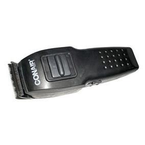 bc401a5b3 Maquina De Corte Conair Pro Cp 670 Br Outras Marcas - Máquinas de Cortar  Cabelo no Mercado Livre Brasil