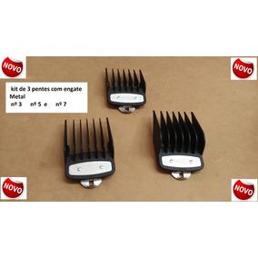 93549c464 Maquina Para Marcar Numero Em Metal - Máquinas de Cortar Cabelo Wahl ...