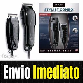 22b461132 Maquina Corte Profissional Walk - Máquinas de Cortar Cabelo Andis no ...