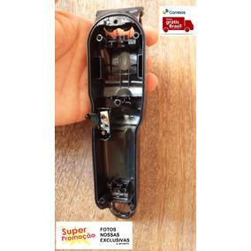 14a638e0d Pecas De Wahl Super Taper - Máquinas de Cortar Cabelo É sem fio no ...