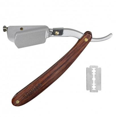 máquinas cortar pelo + set navaja y navajin + accesorios
