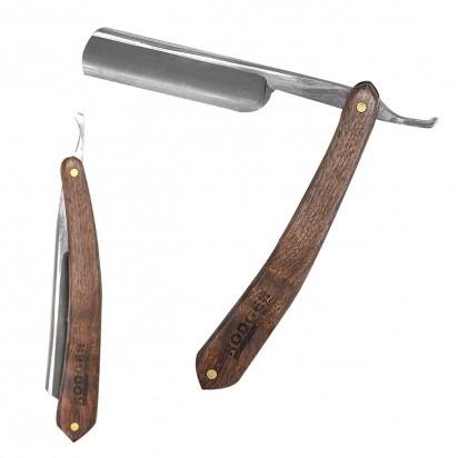 máquinas cortar pelo+tijera corte+navaja+navajín+capa+brocha