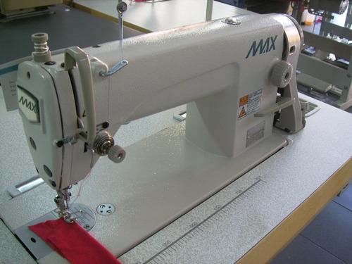 maquinas coser overlock